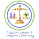 Pediatric Health and Wellness Community Google +